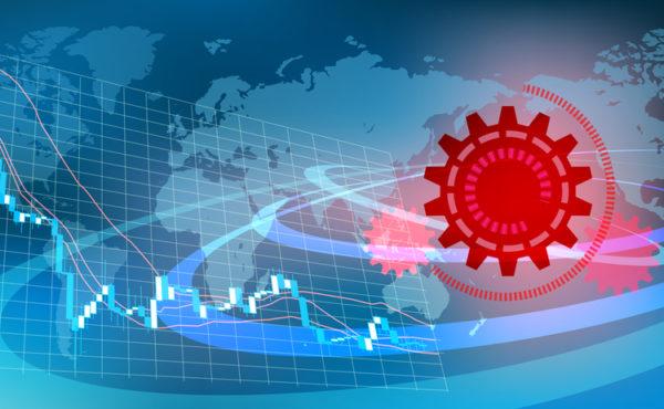 coronavirus et impact sur les PME