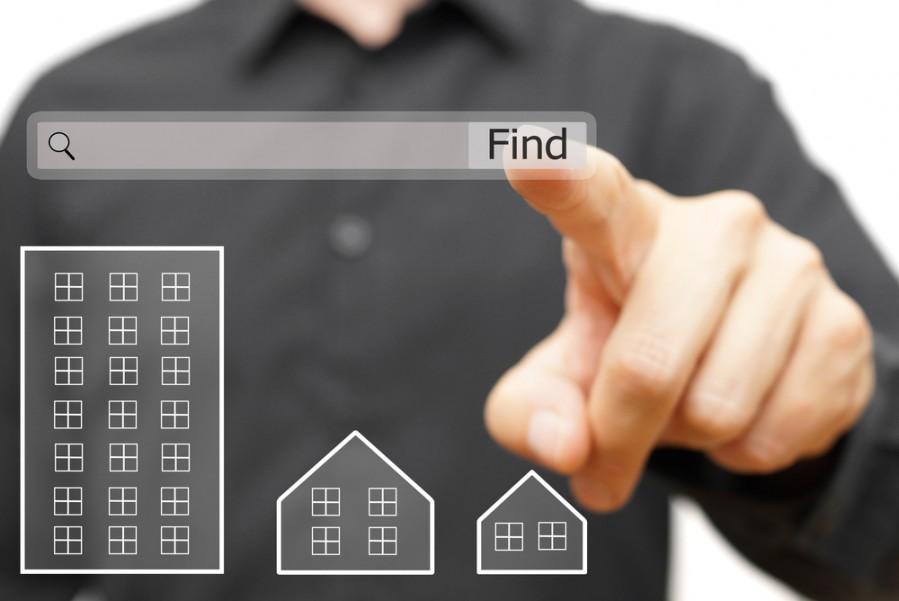 Pourquoi faire appel à une agence immobilière pour louer ou vendre son bien immobilier ?
