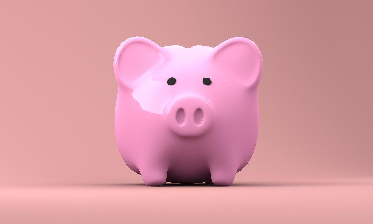 Crédit Agricole Côtes d'Armor– mon compte banque en ligne sur www.ca-cotesdarmor.fr