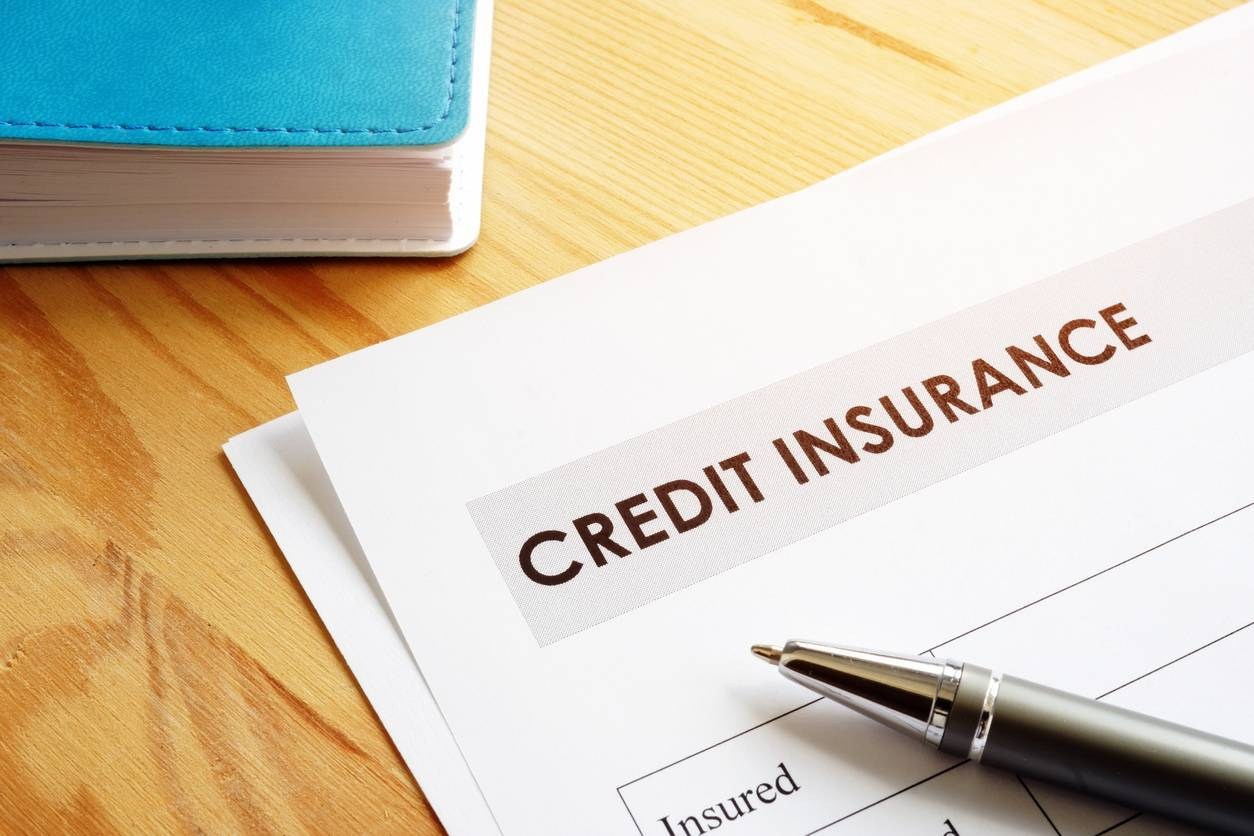assurance emprunteur formule