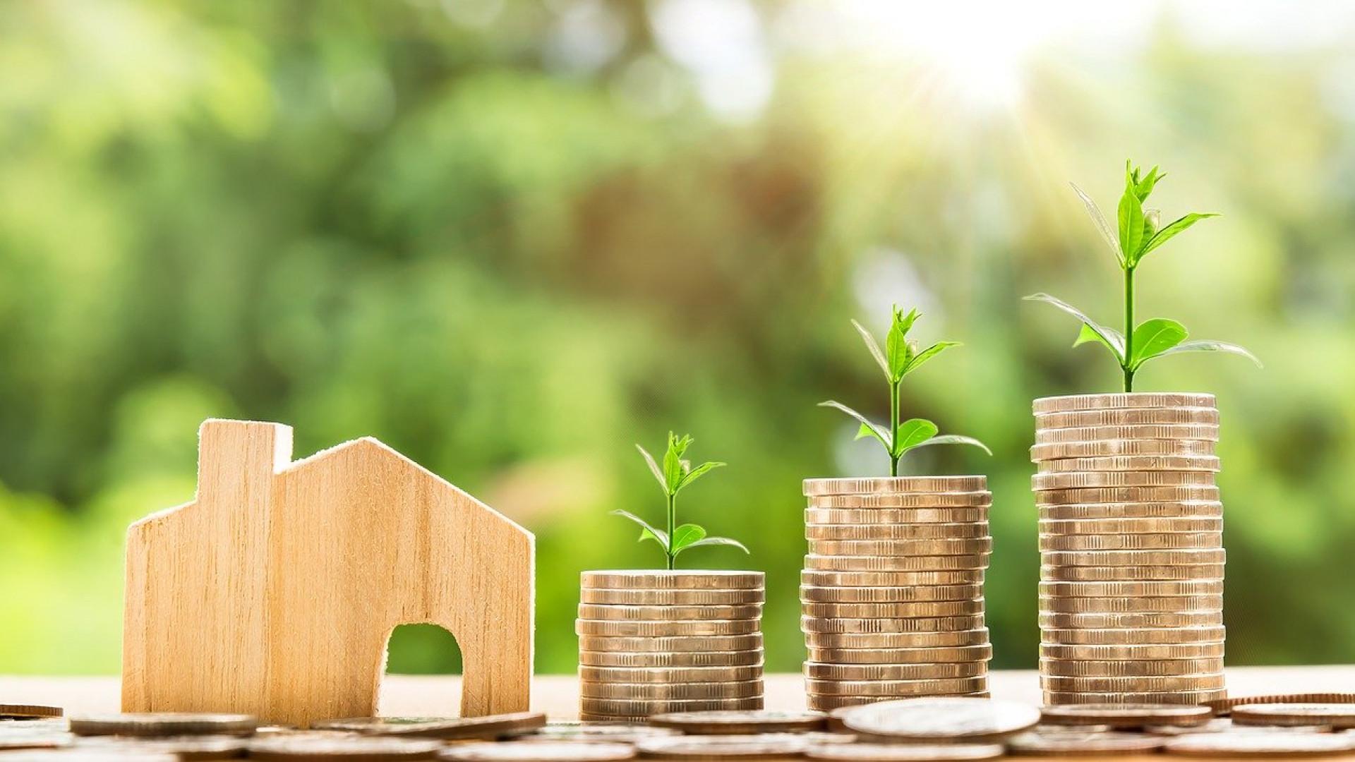 Estimer un bien : les experts immobiliers comme meilleurs alliés