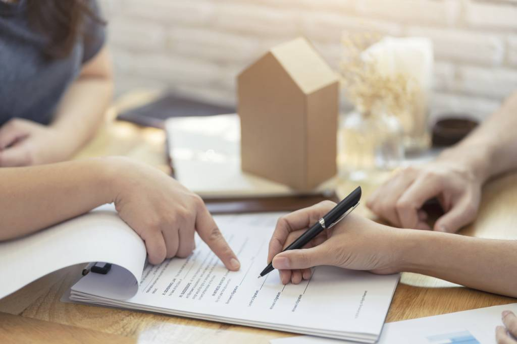 rachat prêt immobilier conditions